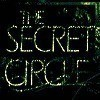 The Secret Circle (TV Show)