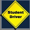 Drivers Training