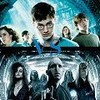 Death Eaters VS Order of the Phoenix