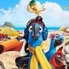 Rio (The Movie)