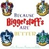 Biggerstaff Family