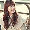 Baek Suzy