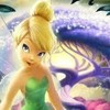 The Tinkerbell Movies