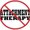 Stop Attachment Therapy!