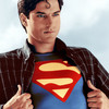 Superboy