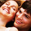 Adam & Emma
