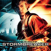 Alex Rider Stormbreaker Movie