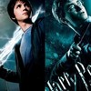 Harry potter and Percy Jackson RP