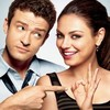Friends with Benefits (Movie 2011)