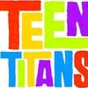 Teen Titans OCs