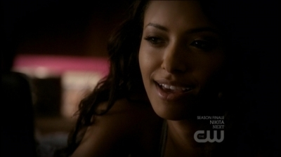 I think it's a good idea to keep our spot active; and remember all the awesome Bonnie scenes; the rul