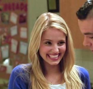 Mine; Quinn:)