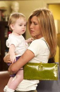 Rachel and Emma :)