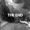 last kiss.