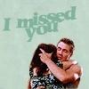 """5x02; """"Brooke Davis! Oh, I missed you."""""""