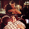 5x05; God it is good to see you Brooke! ♥