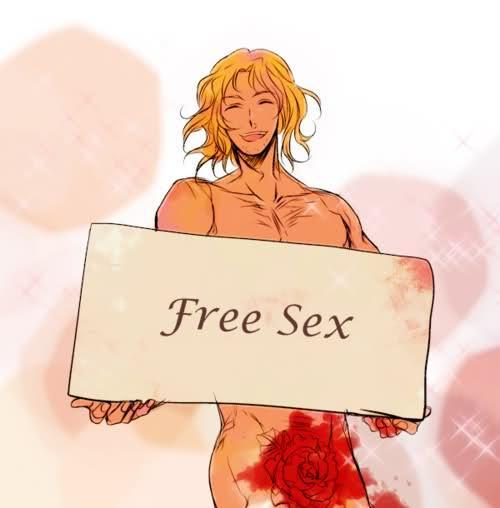 Canda Sexfree 44