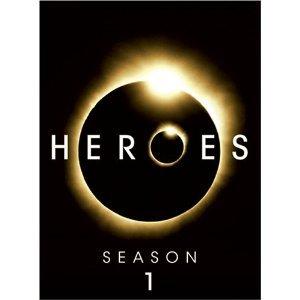 dag 1: favoriete Season- Season 1