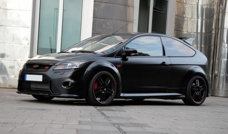 Name:Blackstorm side:Decpticon Colour:black Aircraft or vehicle:black ford focus 2011 Other: he has t
