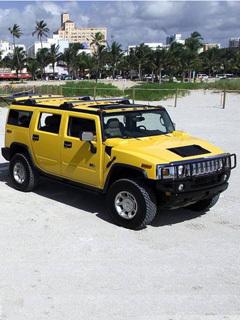 que buenos carros mas buenos!!!!<br /> <a href=&#34;/site/go?url=http://images.fanpop.com/images/emoticon