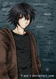 Name: Trevon Martin