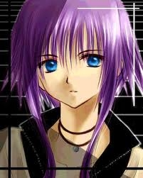 Name:Alice Winston Gender:Female Description:Shy and timid, but a hell of a fighter. Abilaties:Inv