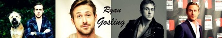 Here's what I made for the banner. I made it on Picnik so it's not super professional and it might be