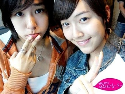 jeti friendship