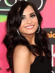 BEST DEMI LOVATTO