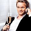 My Barney icona :)