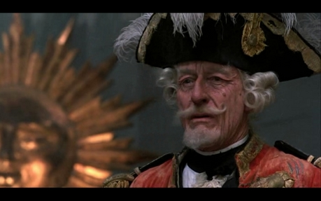 [b]Day 2 - The most underrated movie[/b] [i]the Adventures of Baron Munchausen[/i] Even among Gilli