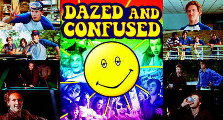 [b]Day 9 - Fav movie with your Favorit actor[/b] Dazed and Confused - Cole Hauser