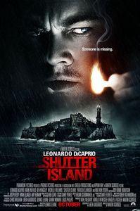 Tag 2. The most underrated movie - verschluss, auslöser Island It was hard picking just one but verschluss, auslöser Island