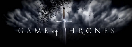 [b]Day 03 - Your favorito new show[/b] [u]Game of Thrones[/u] - [i]When you play the game of trono