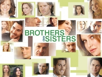 [b]Day 01 - A show that should have never been canceled[/b] Brothers & Sisters