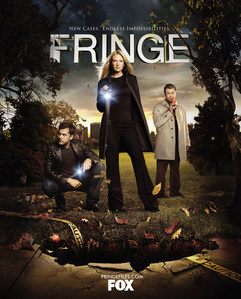 dia 2 - A show you wish mais people were watching - Fringe