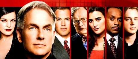 <b>Day Ten: A Show You Thought You Wouldn't Like But Ended Up Loving</b><br /> <br /> NCIS<br /> <b