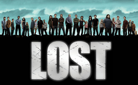 Day 04 - Your favorite show ever