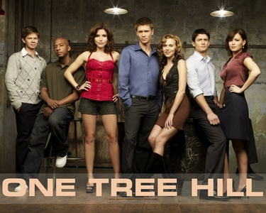 <b>Day 11 - A show that disappointed you</b>