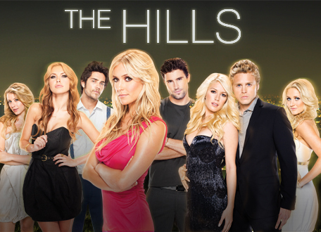 Day 11 - A show that disappointed you