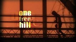 [b]Day 18 - Favorite opening sequence[/b]