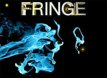 [b]Day 25 - A show you plan on watching (old or new)[/b]  Fringe - just got the first season today. =
