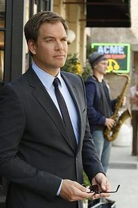 <i>Day #7 - Least favourite episode of your favourite tv show?</i>  7x21 of NCIS, Obsession.   The be