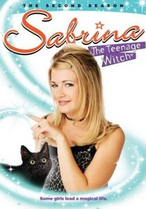 Day 13 - Favorite childhood show