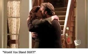 [b]Day 20 - Favorite kiss[/b]