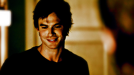 Day 14 - Favorite male character