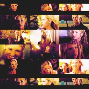Day 15 - Favorite female character