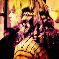 2.hair