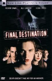 3/10