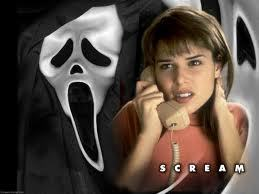 1/10